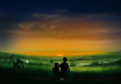 আর্ট এডিশন ২, চতুর্থ দিন:  ক্ষৌণীশ কয়াল